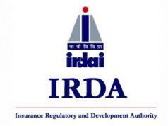 bike-insurance-IRDAI-motorcyclediaries
