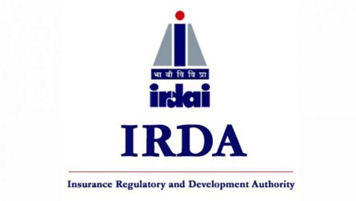 bike-insurance-IRDAI-motorcyclediaries