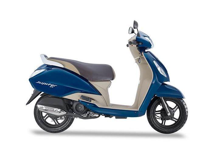 Jupiter ZX motorcyclediaries