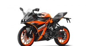 KTM-RC-125-price-motorcyclediaries