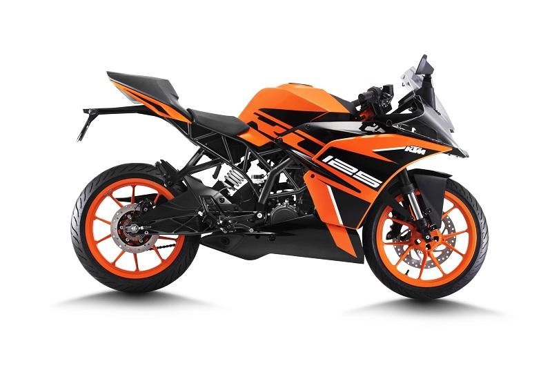 KTM-RC-125-price-motorcyclediaries