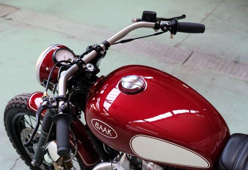 royal-enfield-custom-motorcyclediaries