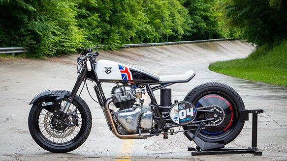 royal-enfield-custom-motorcyclediaries