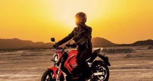 revolt rv400 motorcyclediaries