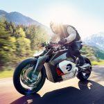 bmw-vision-dc-roadster-motorcyclediaries