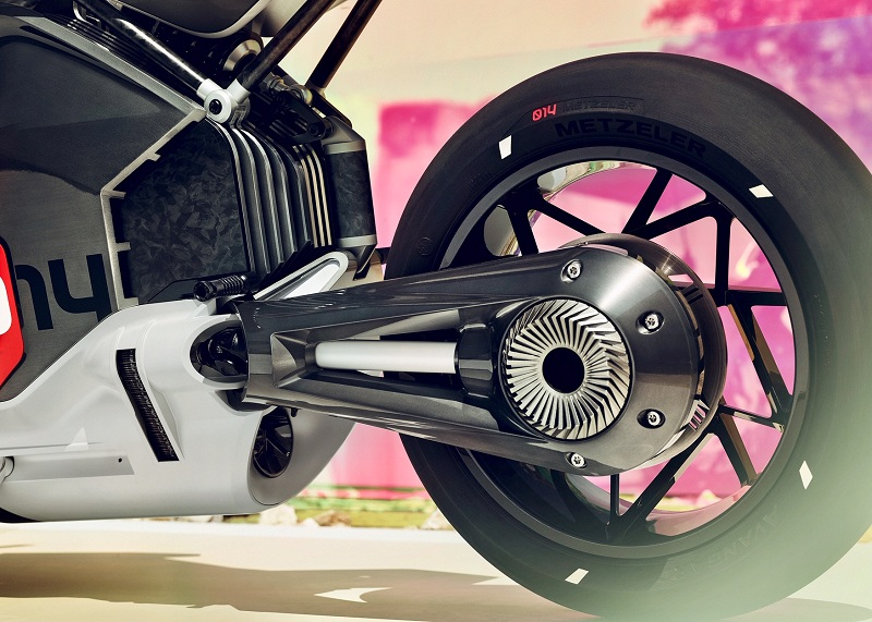 bmw-vision-dc-roadster-motorcyclediaries