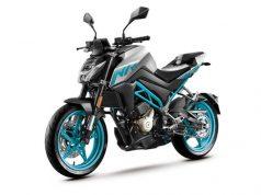 cf-moto-300nk-motorcyclediaries