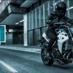 cf-moto-650-nk-motorcyclediaries