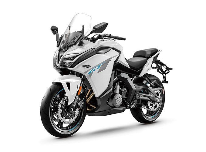 cf-moto-650gt-motorcyclediaries