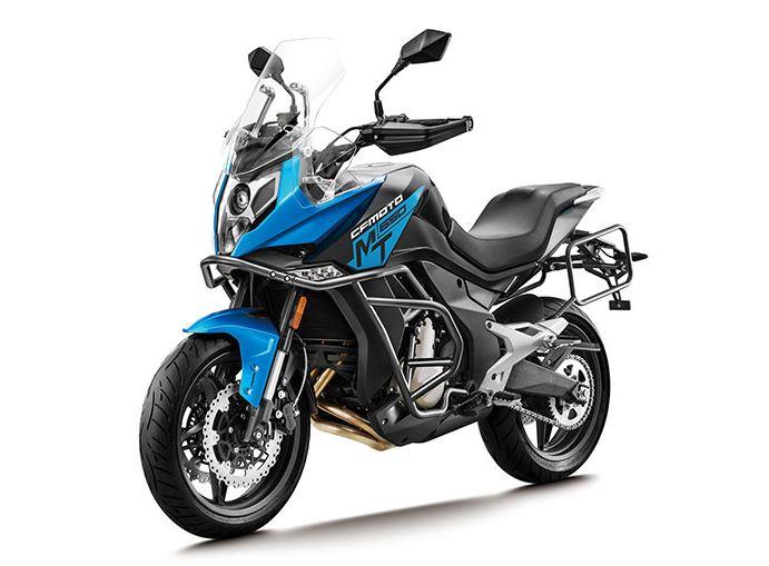 cf-moto-motorcyclediaries