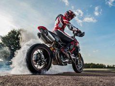 ducati-hypermotard-950-motorcyclediaries