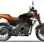 harley-davidson-small-bike-motorcyclediaries