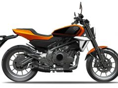 harley-davidson-small-bike-motorcyclediaries