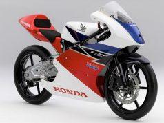 honda-nsf250r-motorcyclediaries