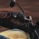 jawa-accessories-motorcyclediaries