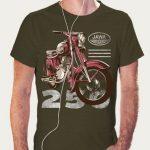 jawa-accessories-motorcyclediaries