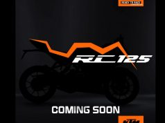 rc 125 motorcyclediaries