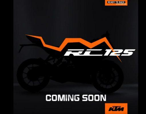 rc 125 motorcyclediaries