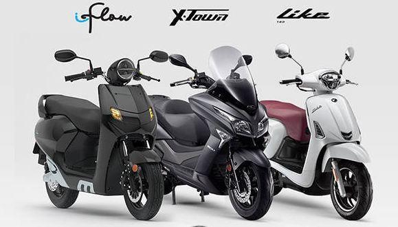 22kymco-scooters-motorcyclediaries