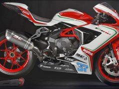mv agusta f3 800 rc motorcyclediaries