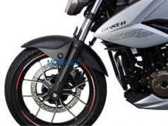 naked gixxer 250 motorcyclediaries