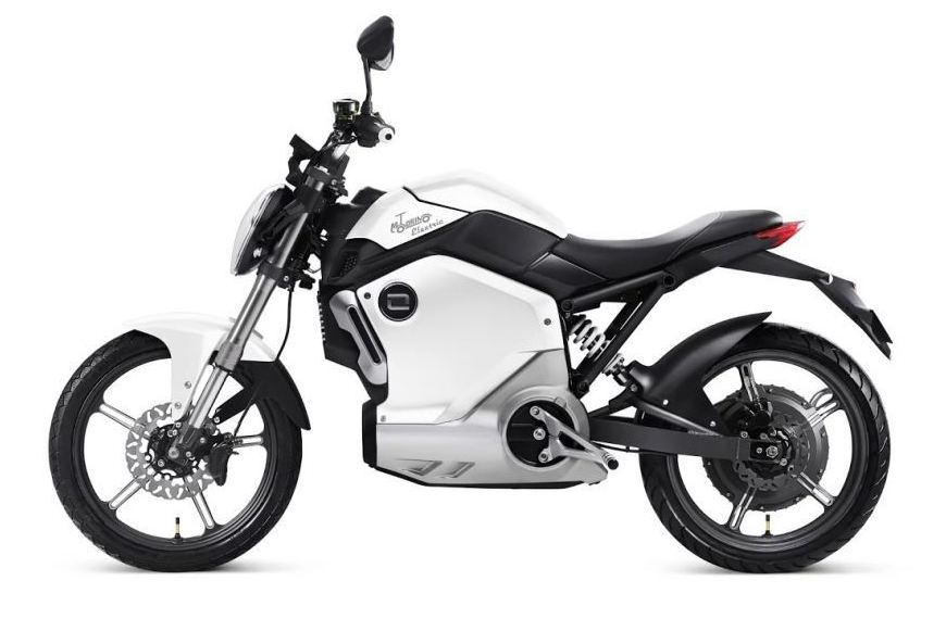 revolt electric bike motorcyclediaries