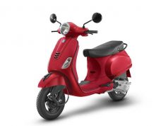 vespa-urban-club-125-motorcyclediaries