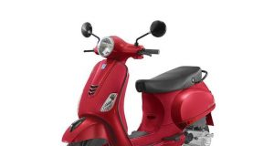 vespa-urban-club-125-motorcyclediaries