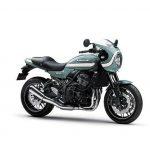 kawasaki-z900rs-motorcyclediaries