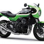 kawasaki-z900rs-motorcyclediaries