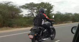 2020-thunderbird-x-bs6-motorcyclediaries