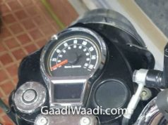 2020-Royal-Enfield-Classic-Image-motorcyclediaries