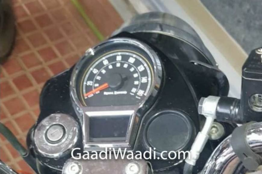 2020-Royal-Enfield-Classic-Image-motorcyclediaries
