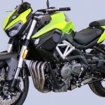 benelli-tnt-600-motorcyclediaries