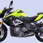 benelli-tnt-600-motorcyclediaries