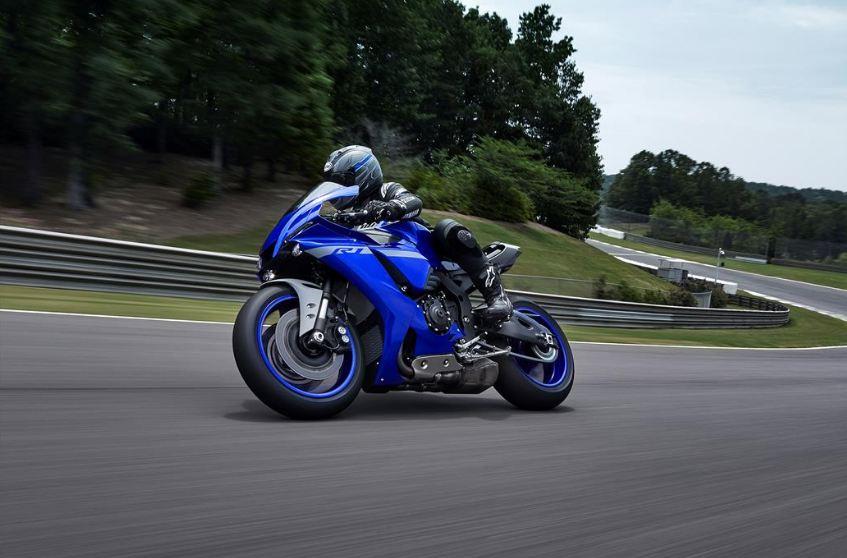 yamaha-r1-motorcycledairies