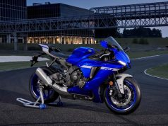 yamaha-r1-motorcycledairies
