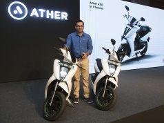 ather-450-chennai-price-motorcyclediaries