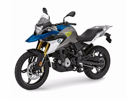 Bmw Bikes In India Bmw New Bikes Price Launch Motorcycle Diaries