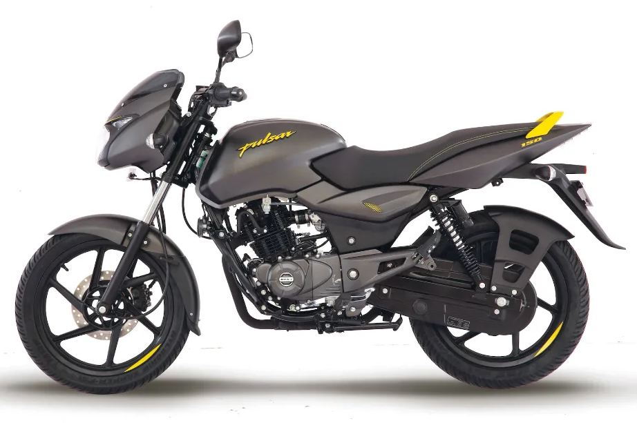 Bajaj-Pulsar-125-motorcyclediaries