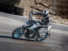 cfmoto 300nk motorcyclediaries