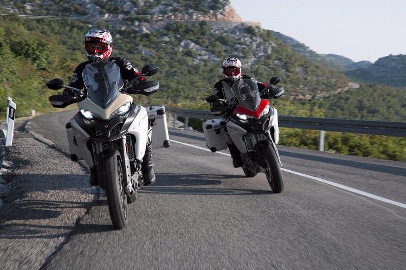 Ducati-Multistrada-1260-Enduro-motorcyclediaries