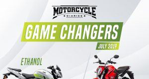 Game-Changers-July-2019-motorcyclediaries
