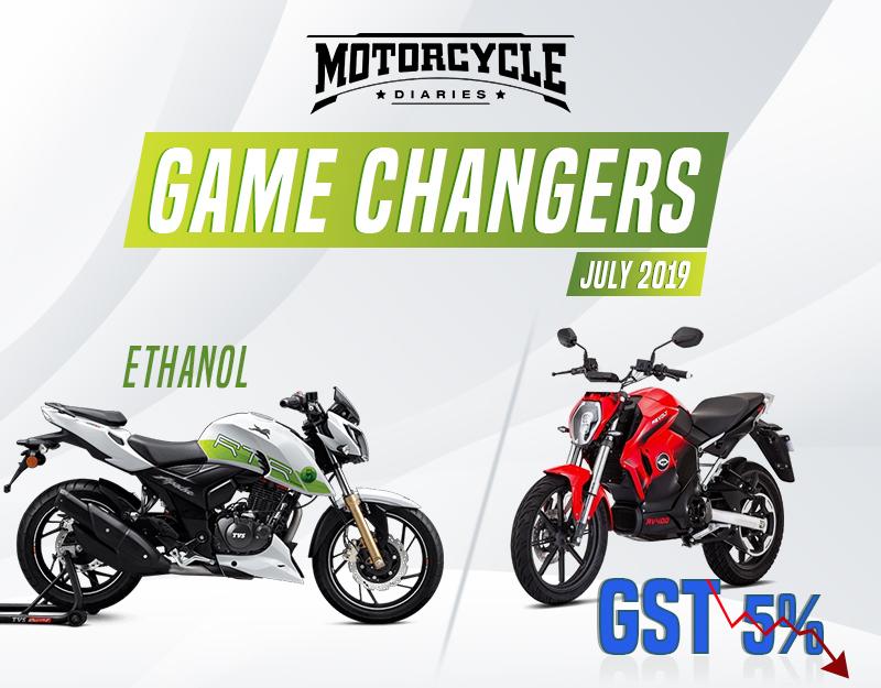 Game-Changers-July-2019-motorcyclediaries