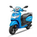 best scooters under 50000 motorcyclediaries