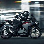 honda-cbr250rr-motorcyclediaries
