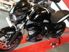 Mahindra-Mojo-ABS-motorcyclediaries