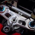 Ducati Panigale V4 916 motorcyclediaries