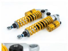 ohlins motorcyclediaries