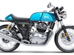 650 twins sales motorcyclediaries